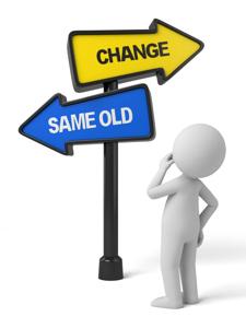 change-sameold